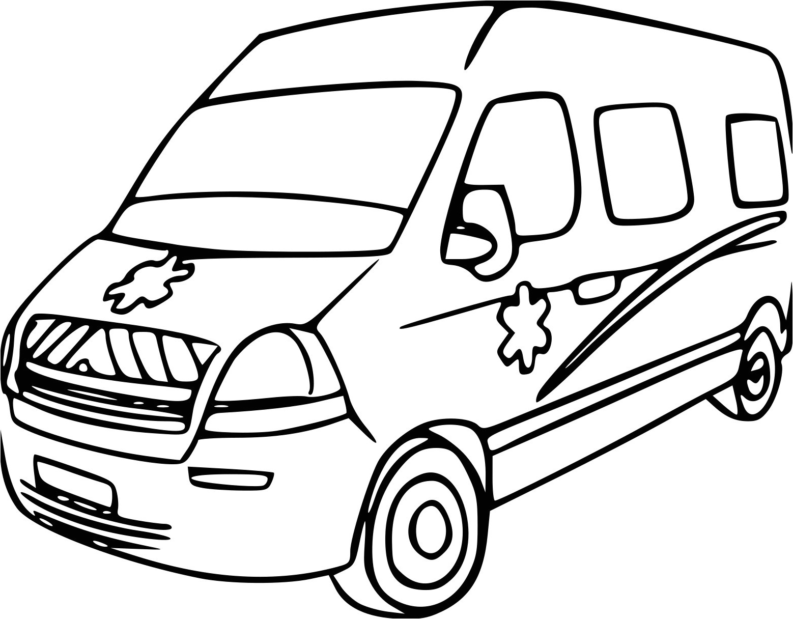Agréable Coloriage Ambulance Pompier 13 sur Coloriage Books with Coloriage Ambulance Pompier