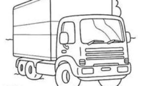 Agréable Coloriage Ambulance Pompier 97 Dans Coloriage Inspiration by Coloriage Ambulance Pompier
