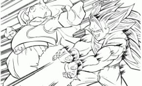 Agréable Coloriage Dragon Ball Z Sangoku Super Sayen 4 53 Pour votre Coloriage Books with Coloriage Dragon Ball Z Sangoku Super Sayen 4
