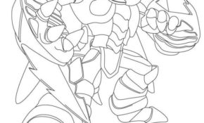 Agréable Coloriage Ghost Rider 54 Dans Coloriage Pages by Coloriage Ghost Rider