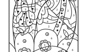 Agréable Coloriage Magique Hugo L escargot 91 Avec supplémentaire Coloriage Books by Coloriage Magique Hugo L escargot