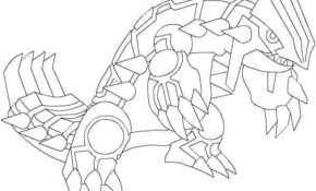 Agréable Coloriage Pokemon Legendaire Rayquaza 70 Dans Coloriage Books by Coloriage Pokemon Legendaire Rayquaza