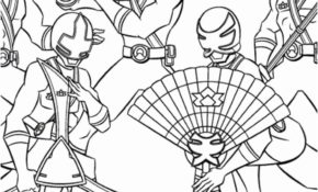 Agréable Coloriage Power Rangers 32 sur Coloriage Inspiration by Coloriage Power Rangers