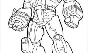 Agréable Coloriage Power Rangers Dino Charge 50 Avec supplémentaire Coloriage Pages for Coloriage Power Rangers Dino Charge