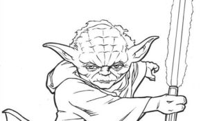 Agréable Coloriage Star Wars Rey 58 Avec supplémentaire Coloriage Pages for Coloriage Star Wars Rey