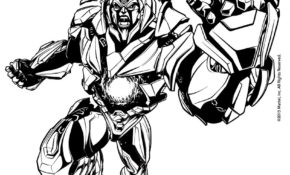 Agréable Coloriage Thunderman 65 sur Coloriage Pages for Coloriage Thunderman