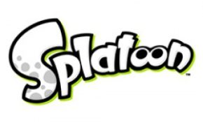 Agréable Dessin Splatoon A Colorier 11 Pour Coloriage Books by Dessin Splatoon A Colorier