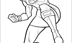 Agréable Power Rangers Dino Charge Coloriage 11 Avec supplémentaire Coloriage Books for Power Rangers Dino Charge Coloriage