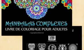 Charmant Cahier De Coloriage Adulte 97 Pour Coloriage Pages by Cahier De Coloriage Adulte