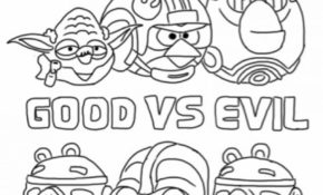 Charmant Coloriage Angry Birds Star Wars 65 Avec supplémentaire Coloriage idée for Coloriage Angry Birds Star Wars