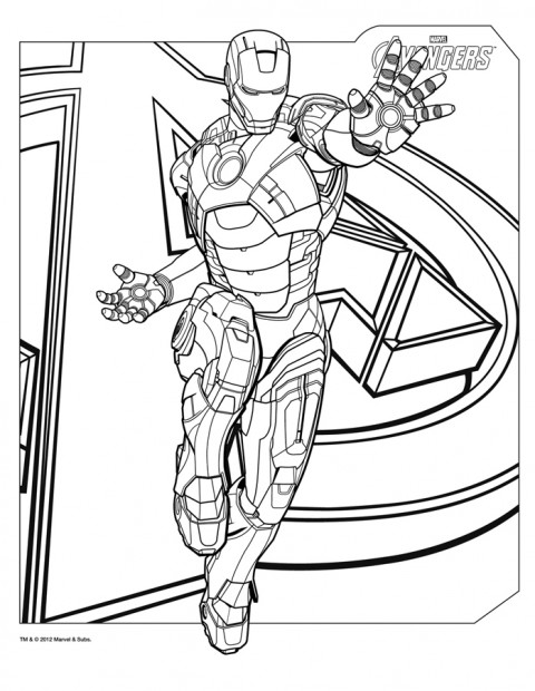Charmant Coloriage Avengers Infinity War 12 Pour Coloriage Books with Coloriage Avengers Infinity War