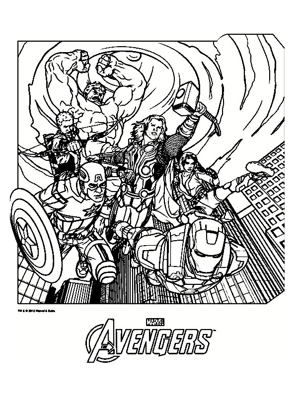 Charmant Coloriage Avengers Infinity War 99 sur Coloriage idée for Coloriage Avengers Infinity War