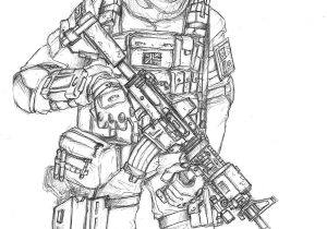 Charmant Coloriage Call Of Duty Black Ops 3 43 Dans Coloriage idée by Coloriage Call Of Duty Black Ops 3