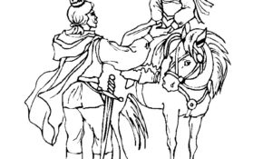 Charmant Coloriage Chevaliers Du Zodiaque 12 sur Coloriage Inspiration by Coloriage Chevaliers Du Zodiaque