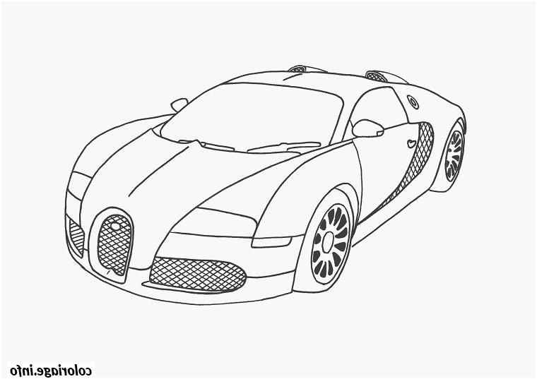 Charmant Coloriage De Bugatti 30 Dans Coloriage idée for Coloriage De Bugatti
