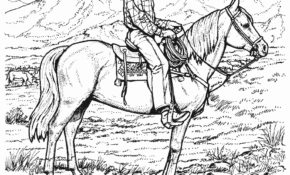 Charmant Coloriage De Chevaux Difficile 60 Pour Coloriage Pages with Coloriage De Chevaux Difficile