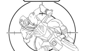 Charmant Coloriage De Power Rangers 92 Dans Coloriage idée by Coloriage De Power Rangers