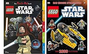 Charmant Coloriage De Star Wars Lego 95 Avec supplémentaire Coloriage Books for Coloriage De Star Wars Lego