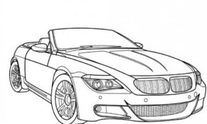 Charmant Coloriage De Voiture De Fast And Furious 64 Dans Coloriage Books by Coloriage De Voiture De Fast And Furious
