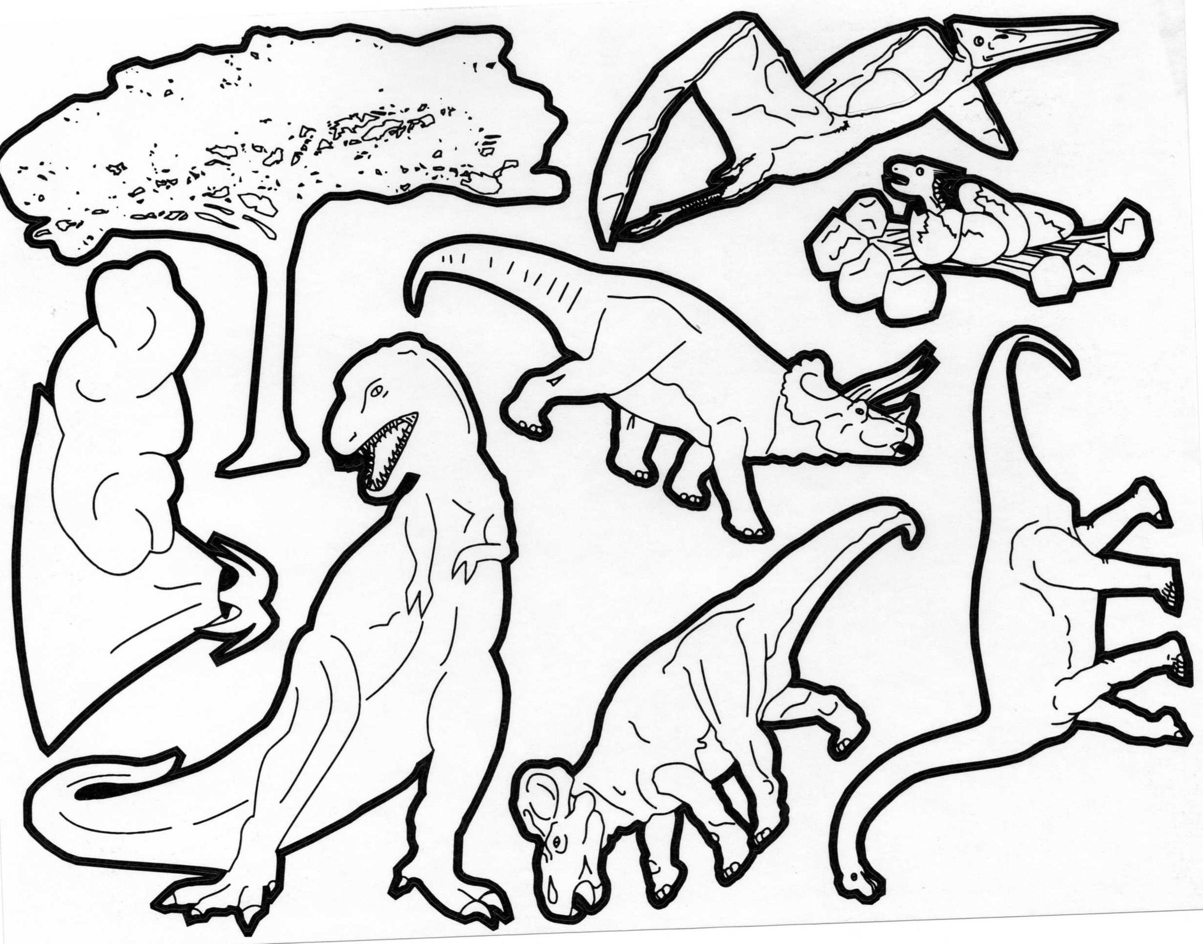 Charmant Coloriage Dinosaures 92 sur Coloriage Books by Coloriage Dinosaures
