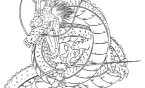 Charmant Coloriage Dragon Krokmou 64 Pour votre Coloriage idée for Coloriage Dragon Krokmou