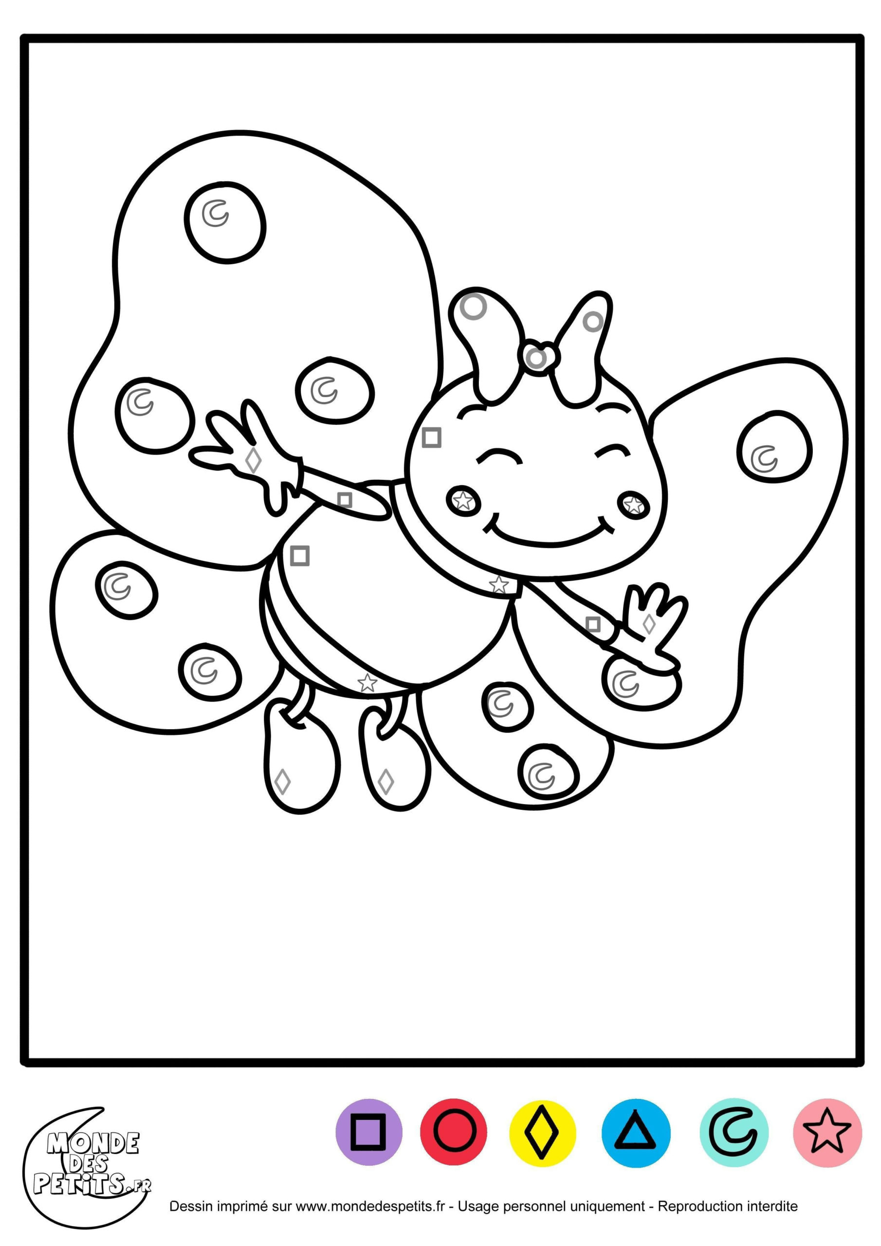 Charmant Coloriage Halloween 79 Dans Coloriage Inspiration for Coloriage Halloween