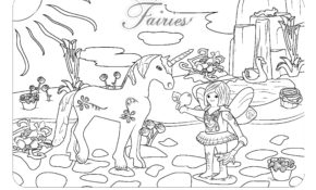 Charmant Coloriage Lego Friends à Imprimer 11 Pour Coloriage Pages by Coloriage Lego Friends à Imprimer