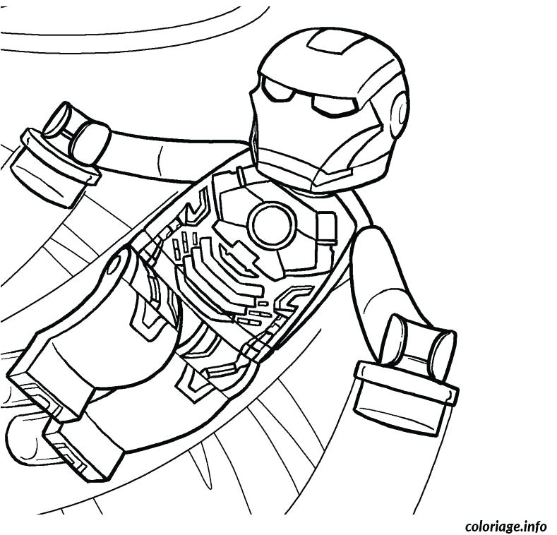 Charmant Coloriage Lego Spiderman 83 Pour votre Coloriage Pages with Coloriage Lego Spiderman