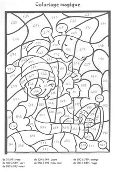 Charmant Coloriage Magique Hugo L escargot 34 Pour votre Coloriage Books for Coloriage Magique Hugo L escargot