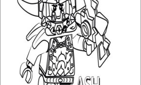 Charmant Coloriage Nexo Knights A Imprimer 62 Pour Coloriage Pages by Coloriage Nexo Knights A Imprimer