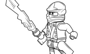 Charmant Coloriage Ninjago Cole 82 Dans Coloriage Inspiration for Coloriage Ninjago Cole