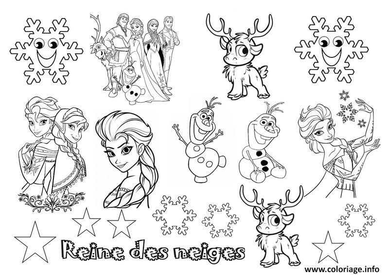 Charmant Coloriage Noel Disney à Imprimer 66 Pour Coloriage Books with Coloriage Noel Disney à Imprimer
