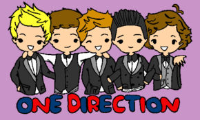 Charmant Coloriage One Direction 49 Avec supplémentaire Coloriage Inspiration with Coloriage One Direction