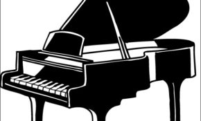 Charmant Coloriage Piano 81 Pour Coloriage Inspiration with Coloriage Piano