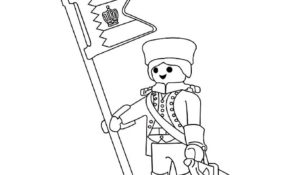 Charmant Coloriage Playmobil Chevalier 60 sur Coloriage Inspiration by Coloriage Playmobil Chevalier