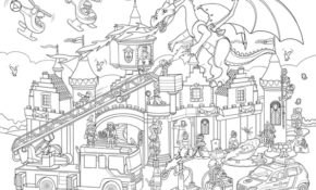 Charmant Coloriage Playmobil Dragon 33 Pour votre Coloriage Pages for Coloriage Playmobil Dragon