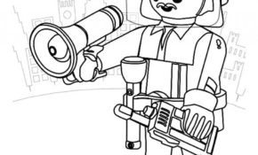 Charmant Coloriage Playmobil Pompier 74 Pour Coloriage Books with Coloriage Playmobil Pompier