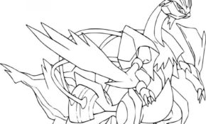 Charmant Coloriage Pokemon Legendaire 54 Pour Coloriage Pages with Coloriage Pokemon Legendaire