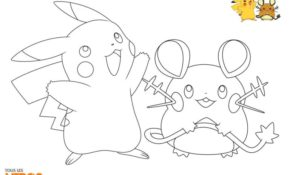 Charmant Coloriage Pokemon Mignon 74 Dans Coloriage Pages by Coloriage Pokemon Mignon