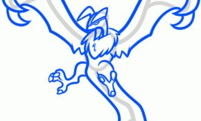 Charmant Coloriage Pokemon Xerneas 59 sur Coloriage idée for Coloriage Pokemon Xerneas