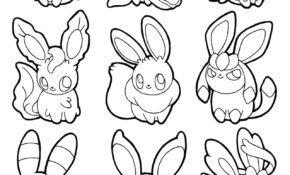 Charmant Coloriage Pokemon Xy Mega Evolution 29 sur Coloriage Inspiration for Coloriage Pokemon Xy Mega Evolution