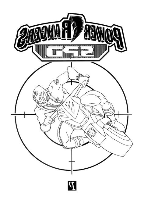 Charmant Coloriage Power Rangers 86 Pour votre Coloriage Books for Coloriage Power Rangers
