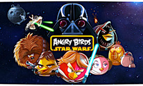 Charmant Coloriage Star Wars Angry Birds 92 Pour Coloriage Inspiration by Coloriage Star Wars Angry Birds