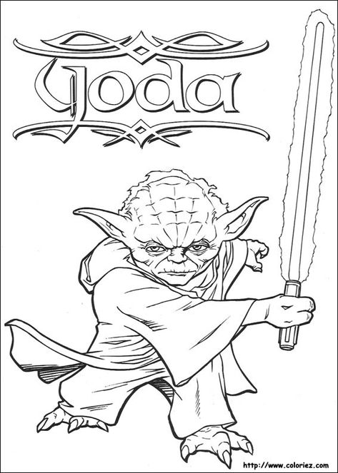 Charmant Coloriage Star Wars Clone Wars à Imprimer 47 sur Coloriage Inspiration with Coloriage Star Wars Clone Wars à Imprimer
