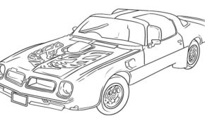 Charmant Coloriage Voiture Fast And Furious 62 Dans Coloriage idée for Coloriage Voiture Fast And Furious