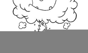 Charmant Coloriage Volcan 77 Dans Coloriage Inspiration with Coloriage Volcan