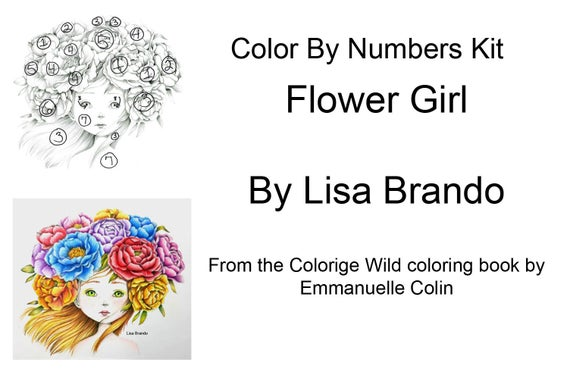 Charmant Coloriage Youtube 20 sur Coloriage Inspiration by Coloriage Youtube
