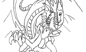 Charmant Coloriage Yu Gi Oh 56 sur Coloriage Books with Coloriage Yu Gi Oh