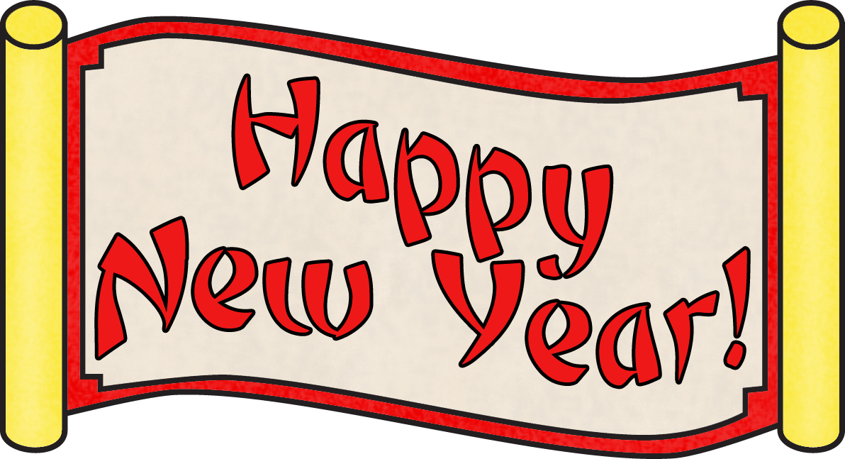 Charmant Dessin Happy New Year 38 Dans Coloriage idée by Dessin Happy New Year
