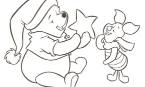 Charmant Dessin Ourson Facile 25 Avec supplémentaire Coloriage Books by Dessin Ourson Facile
